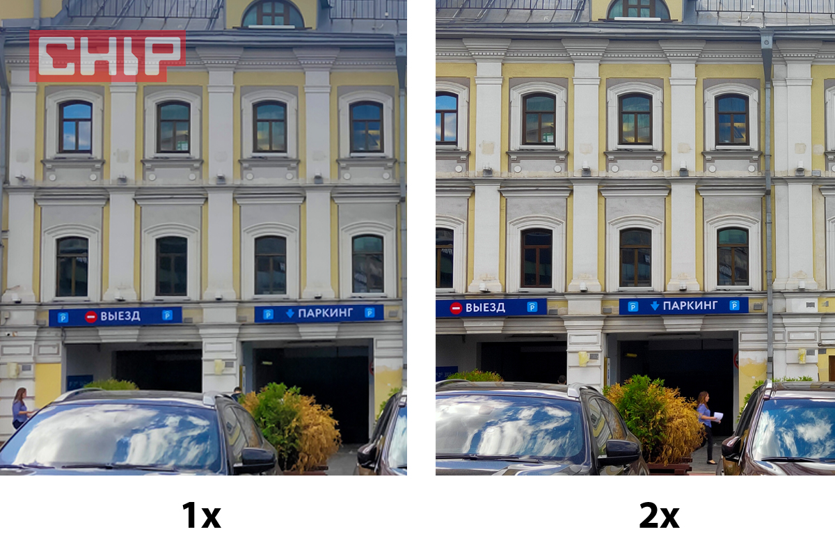 Обзор и тест realmе 3 Pro: реальный про