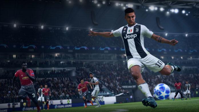 Игры для PlayStation распродают со скидками до 72%