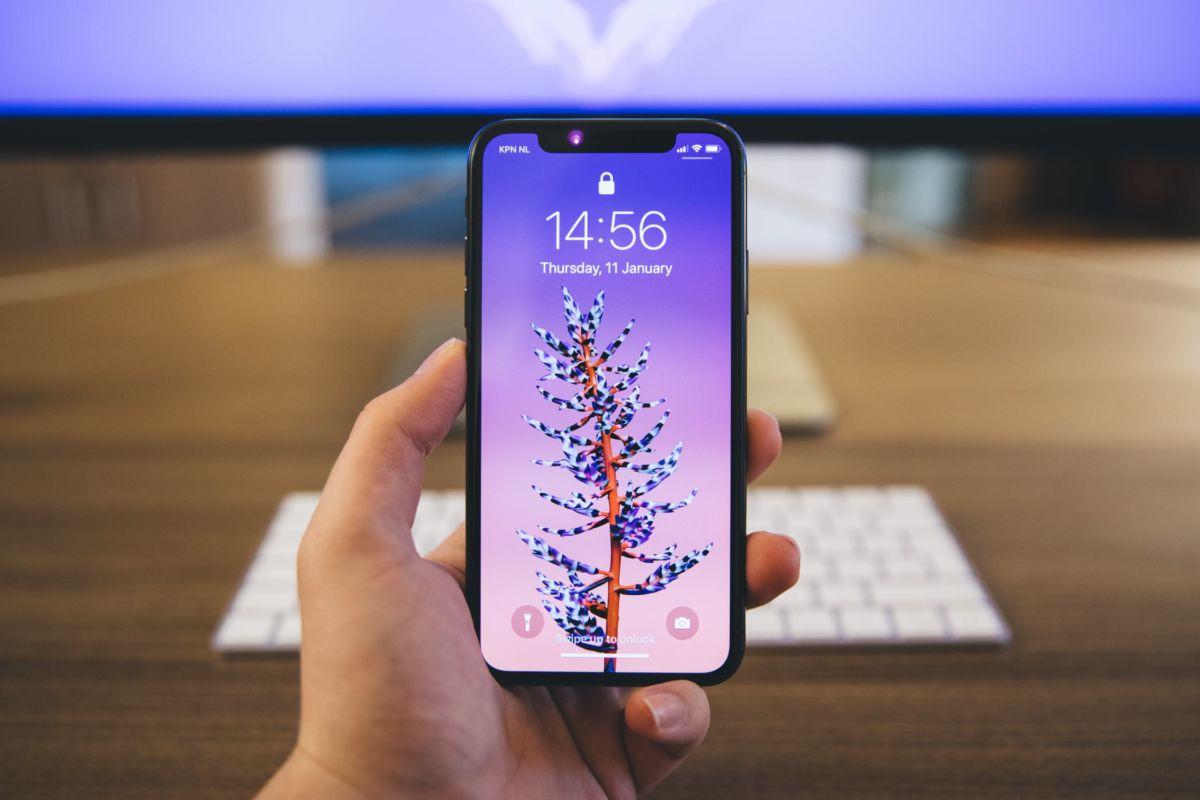Каким должен быть идеальный экран смартфона