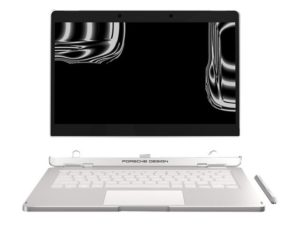 "Тест устройства ""2 в 1"" EVE V: отличная альтернатива Surface"