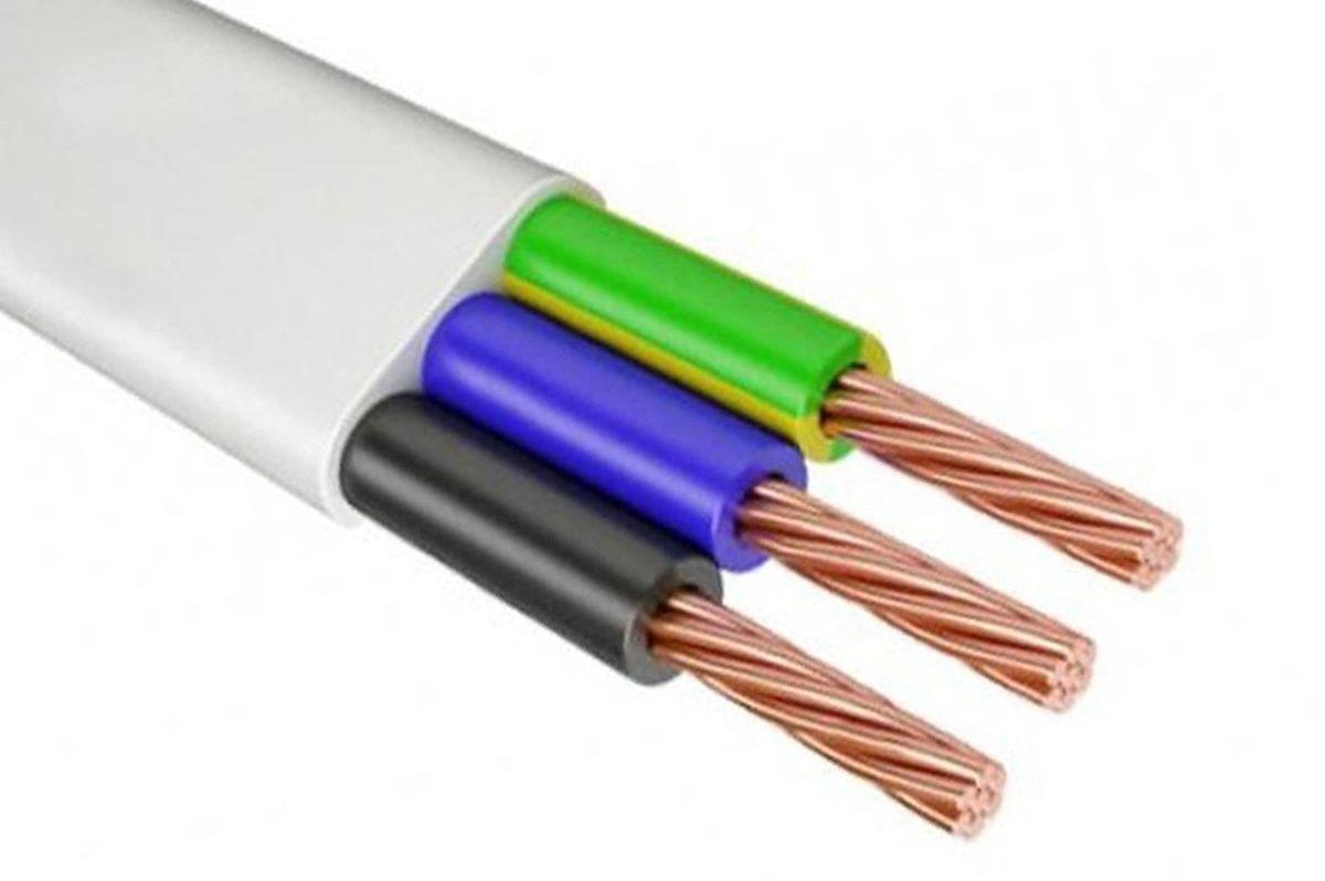 Укладываем проводку в доме: как правильно выбрать провод?