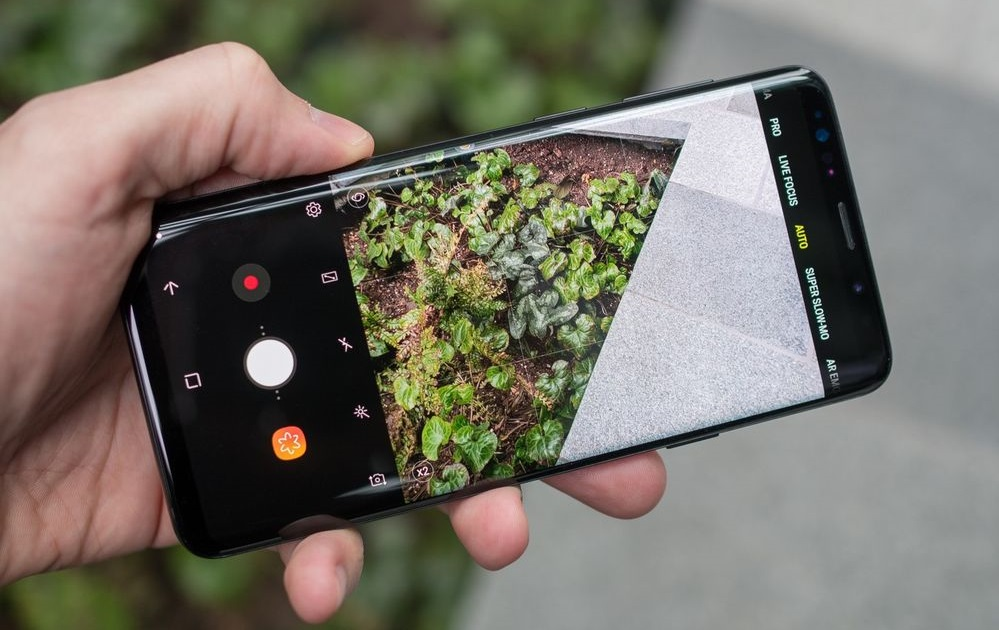 """Samsung Galaxy: что означает «S», """"А"""" и другие буквы в названиях смартфонов"""
