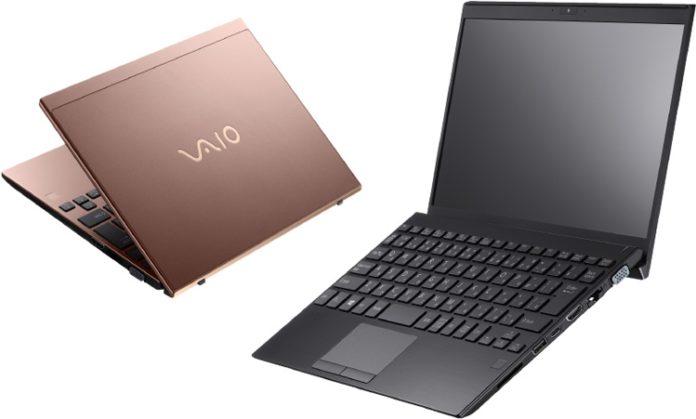 Новый ноутбук легендарного бренда понравится любителям повтыкать