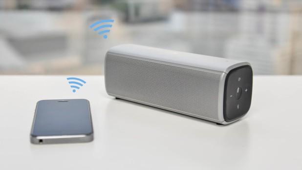 Как получить от своего смартфона идеальный звук через наушники или колонку