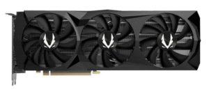 Тест видеокарты AMD Radeon RX 5700 XT: охотник на Nvidia с RDNA в крови