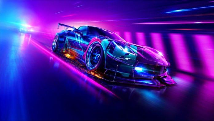 Вышел первый трейлер новой игры легендарной серии Need for Speed – Heat