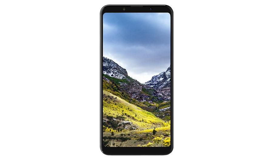 Российский смартфон с огромным аккумулятором, лучший в мире бесплатный антивирус, телевизоры и ещё один бесплатный сотовый тариф — главные новости за неделю