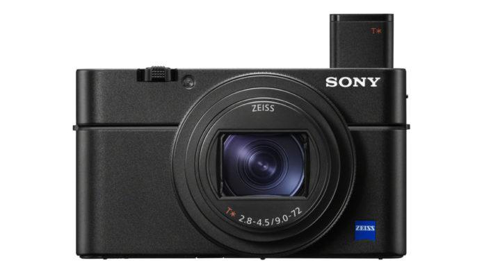 Названы лучшие в мире камеры 2019 — 2020 по версии европейских экспертов