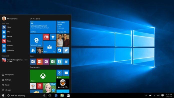 В Windows появится новая полезная функция, «позаимствованная» у Apple