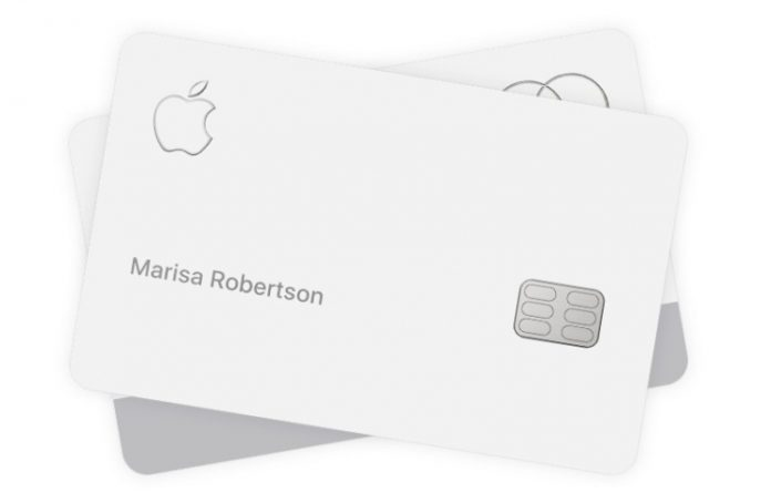 Новый «гаджет» от Apple разочаровал своей нежностью и капризностью