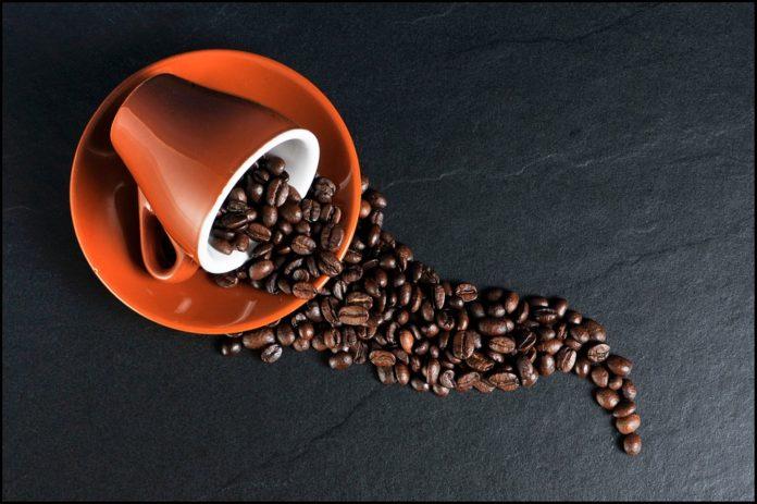Какая кофеварка лучше для дома: обзор популярных моделей