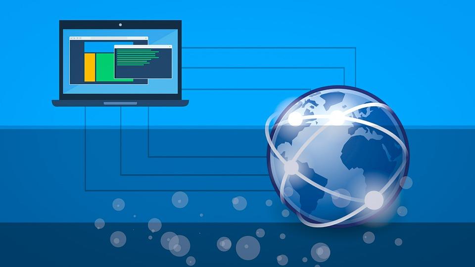 Darknet: насколько темный интернет анонимен и безопасен?