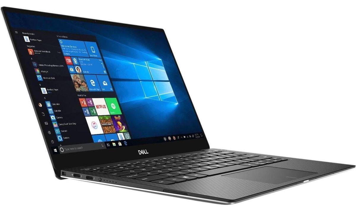 Тест HP EliteBook x360 1040 G5: трансформер с отличным оснащением