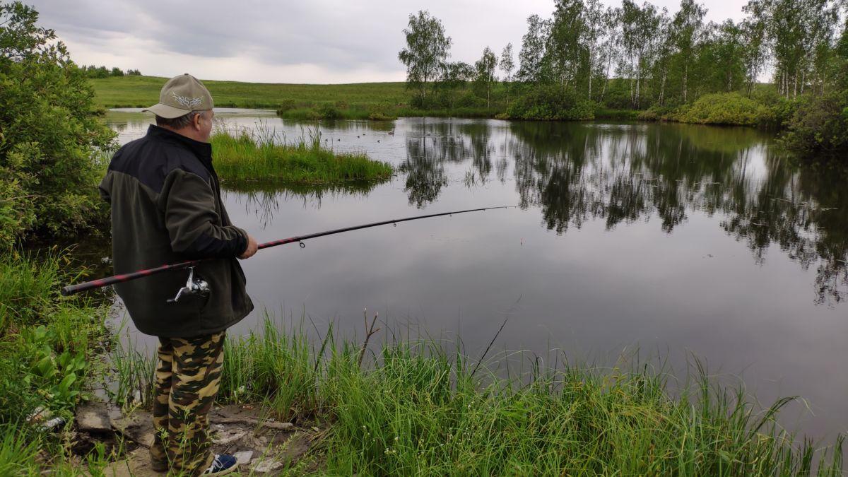 Какой эхолот выбрать для рыбалки: рейтинг лучших моделей 2019