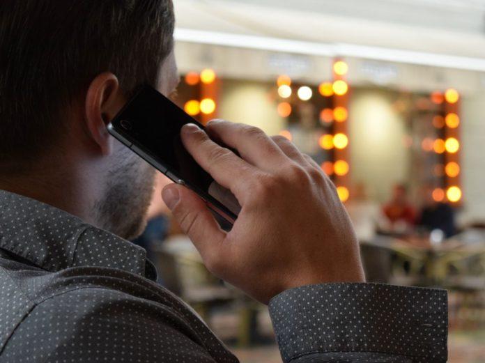Подкаст CHIP: как наказать телефонных спамеров?