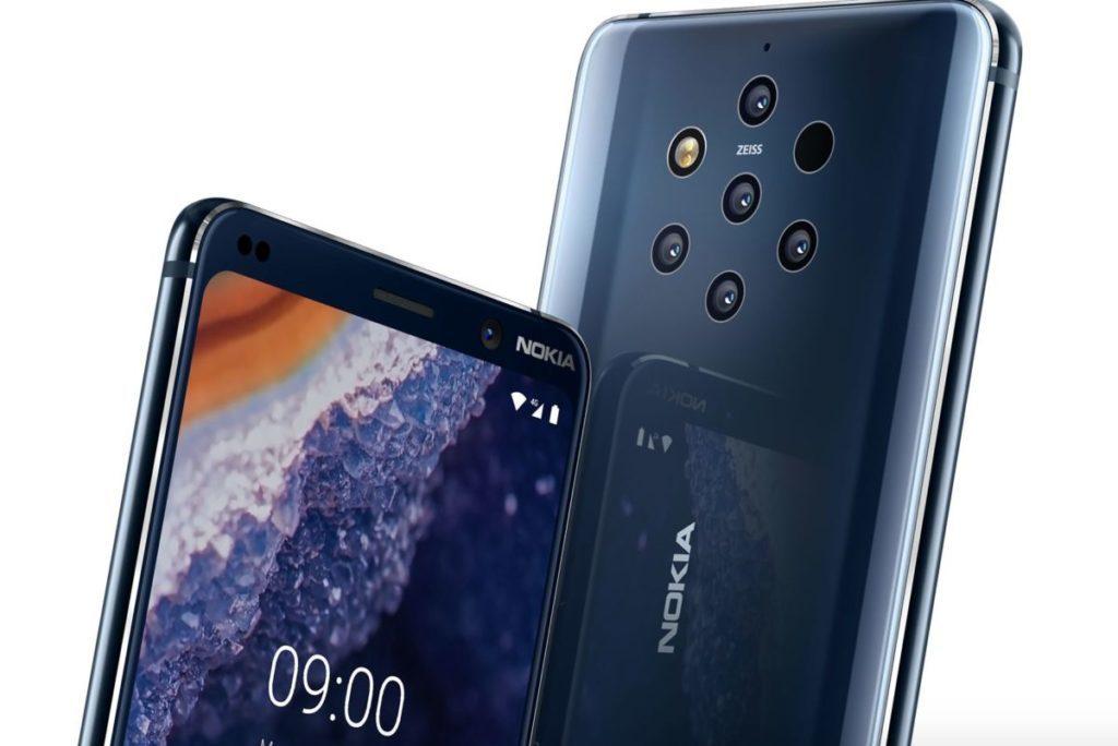 Российский телефон для военных за копейки, дешевые телевизоры от Xiaomi и самый быстро продаваемый смартфоном Honor — главные новости за неделю