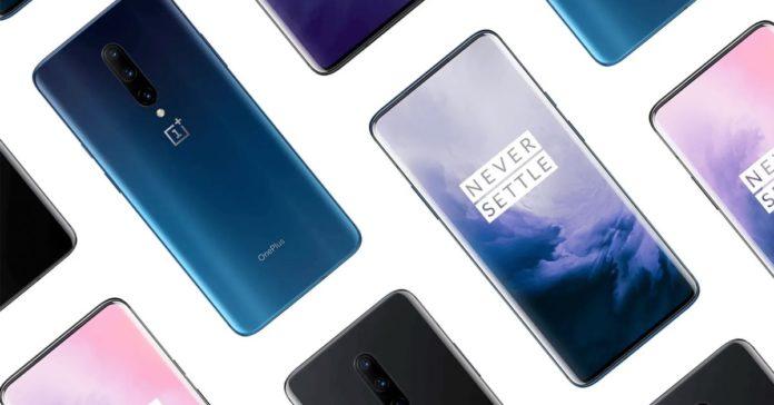 Эксперты назвали самый продвинутый в мире смартфон 2019 — 2020
