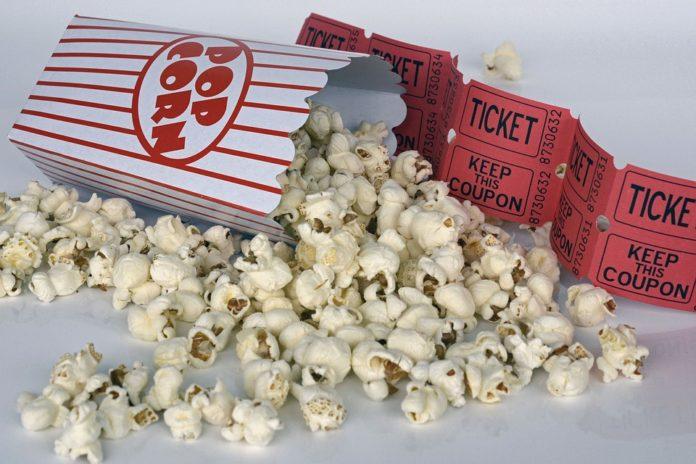 Что такое HDCP и как это мешает смотреть пиратские фильмы