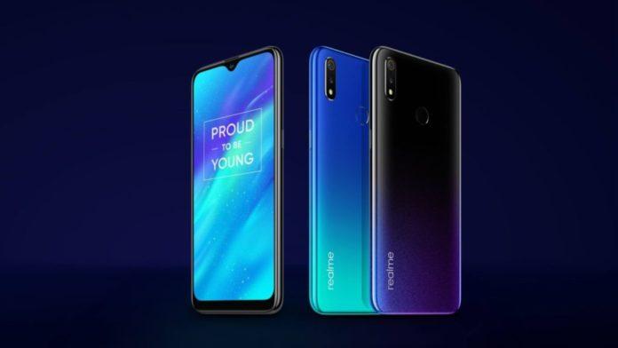 Новый для россиян китайский бренд смартфонов рекордно увеличил продажи на втором по величине рынке