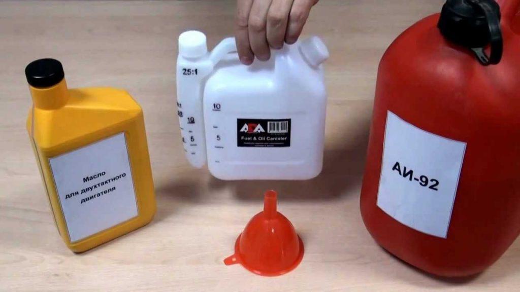Электрический или бензиновый: сравниваем надежность техники и инструментов
