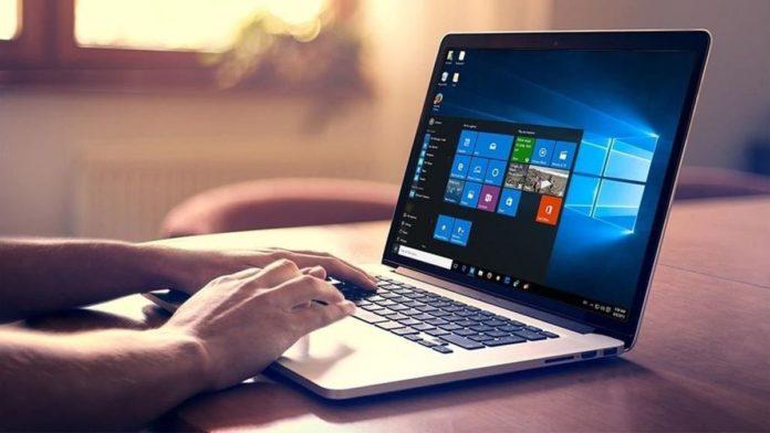 Windows 10: запускаем безопасный режим