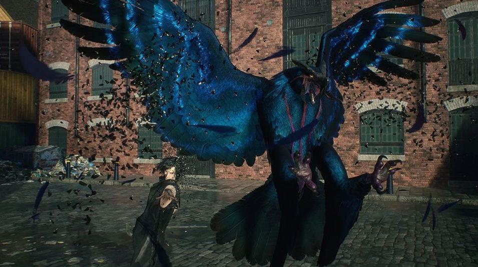Играем в Devil May Cry V: 5 лайфхаков