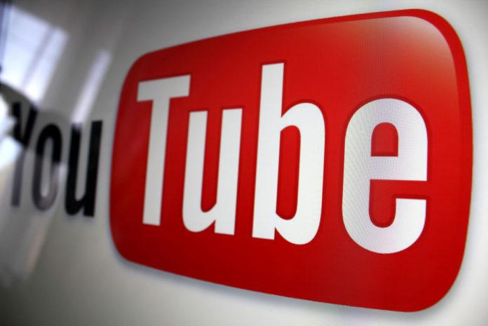 Эксперты назвали самые перспективные русскоязычные YouTube-каналы, на которые нужно подписаться прямо сейчас
