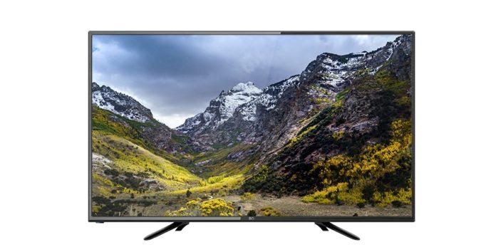 Стартовал предзаказ на невероятно дешевые российские телевизоры