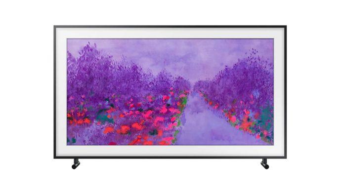 Samsung распродает телевизоры со скидками до 500 000 рублей. И это не опечатка!