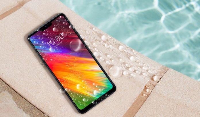 Из России может уйти один из крупнейших и старейших производителей смартфонов