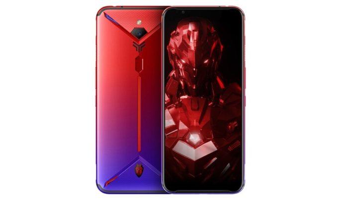 Новый мощнейший смартфон с аккумулятором на 5000 мАч приятно удивил ценой