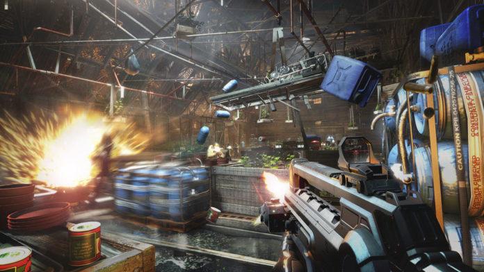 В PlayStation Store стартовали сразу три распродажи с гигантскими скидками до 91%