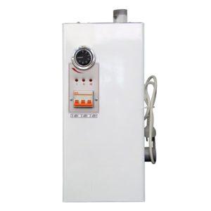 Сколько электричества «едят» бытовые приборы и на чем можно сэкономить?