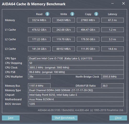 Тест оперативной памяти Silicon Power XPower Turbine RGB: оптимальный игровой комплект
