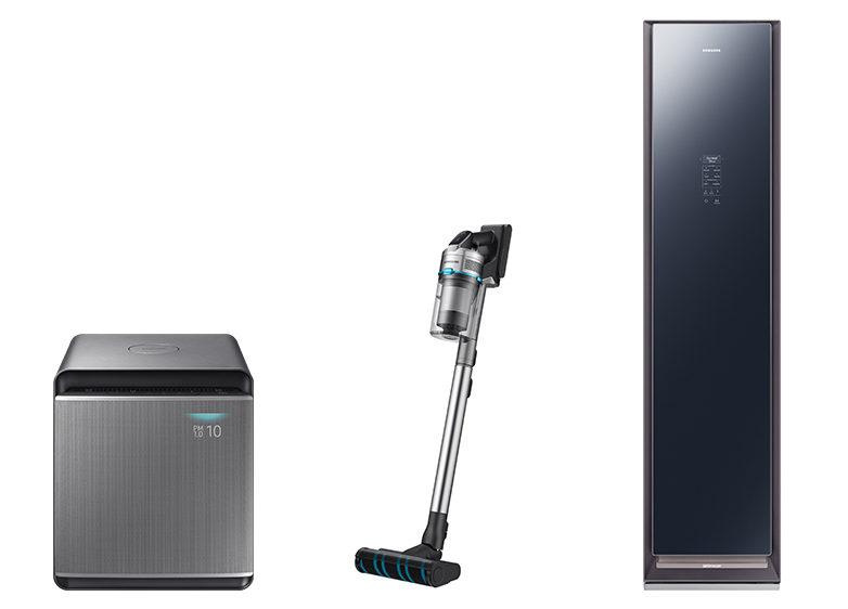 Главные новинки IFA 2019:смартфоны, компьютеры и техника для дома