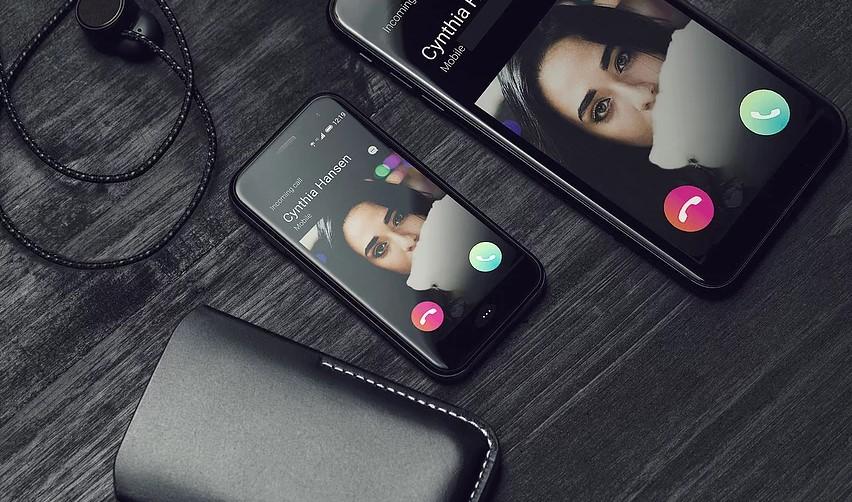 Самый компактный смартфон, ну очень дешевые «убийцы» AirPods и новые телевизоры от Xiaomi, а также разгадка тайны, почему Windows 10 так часто глючит — главные новости за неделю