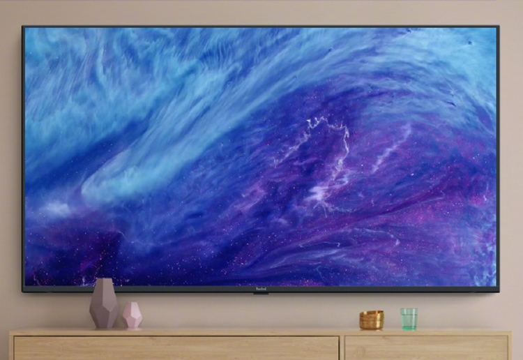 Ну очень дешевые телевизоры от Xiaomi, сверхзащищенный смартфон с большим аккумулятором всего за 5 300 руб., уход из России крупного бренда и камень в огород Apple — главные новости за неделю