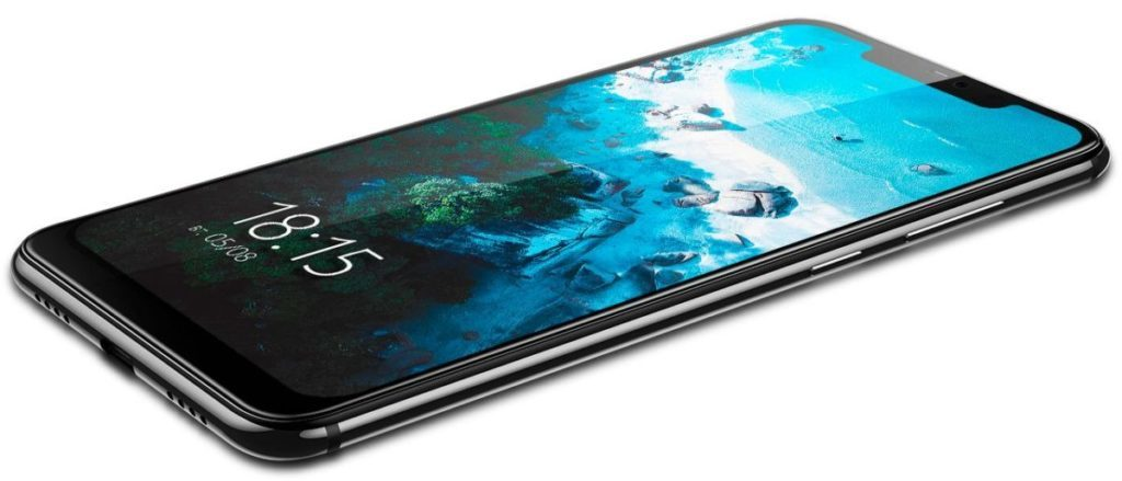 Российская сеть меняет старые домашние телефоны на скидки, китайский смартфон с NFC дешевле 4000 руб., позор Xiaomi и взрыв новинки Samsung на второй день после покупки — главные новости за неделю