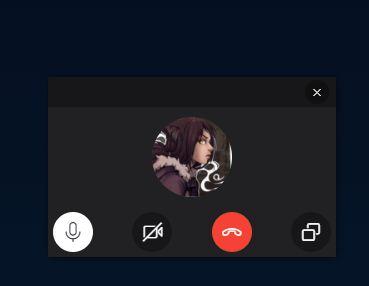 Как сделать демонстрацию экрана в скайпе?