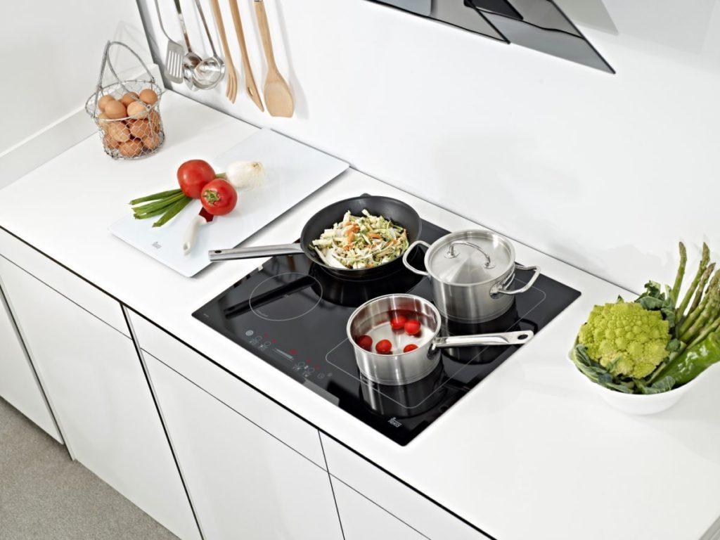Индукционные плиты для дома: рейтинг лучших моделей 2019-2020