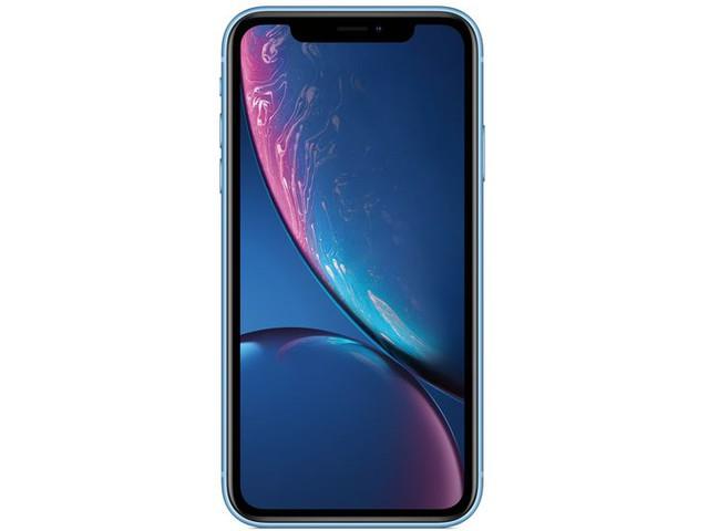 iphone 4 замена рамы
