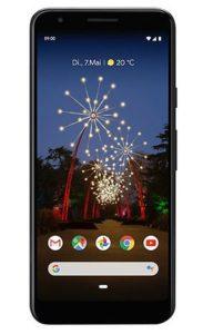 Тест Samsung Galaxy A70: новый хит в среднем классе