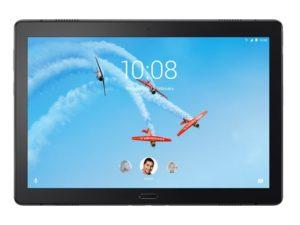 Тест Samsung Galaxy Tab S5e LTE: легкий планшет на каждый день