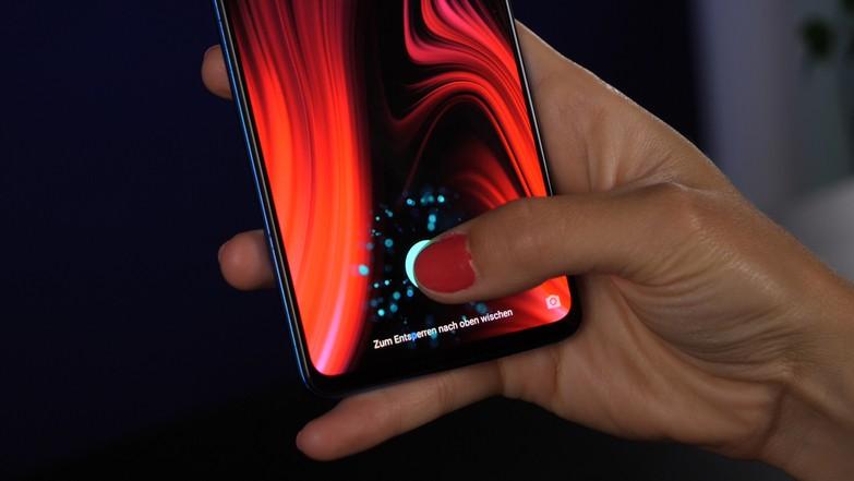 Обзор смартфона Xiaomi Mi 9T Pro: больше, чем просто средний класс