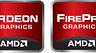 AMD: серия HD 6000 доступна с этой недели