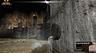 Duke Nukem 3D: римейк будет бесплатным