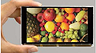 LG раскрыла характеристики дешевых версий флагмана LG G7 ThinQ