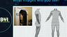 3D поможет похудеть