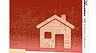 ABBYY FineReader 10 Home Edition