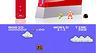 С Днем Рождения, Марио: ретро-выпуск для консоли Wii